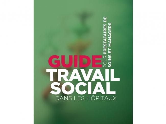 Guide du Travail Social