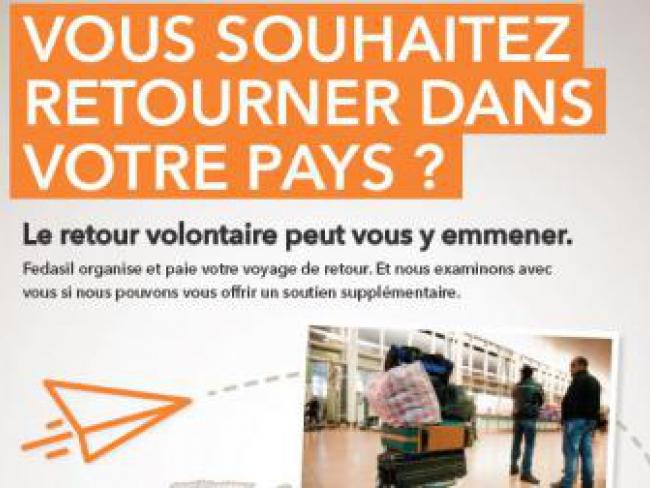 L'accès aux soins santé des personnes étrangères en séjour précaire ou illégal (Hospisoc Liège)