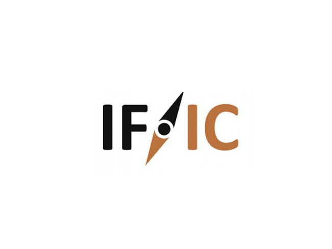 La classification IFIC (Institut de classification des fonctions)