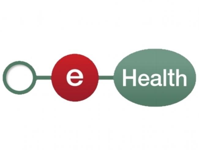 Preuves électroniques d'une relation thérapeutique et d'une relation de soins